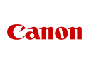 canon_125_90